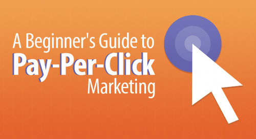 A Beginner's Guide to Pay-Per-Click Marketing