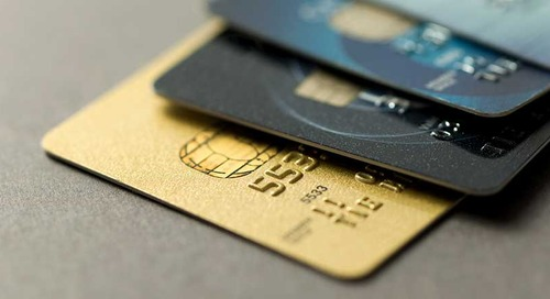 Who is Liable for ATM Card Fraud? (An EMV Update for Credit Unions)