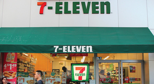 CO-OP Signs Agreement Keeping CO-OP ATM Network in 7-Eleven Stores