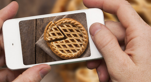 5 Must-Reads: Apple Pay's Piece of the Pie