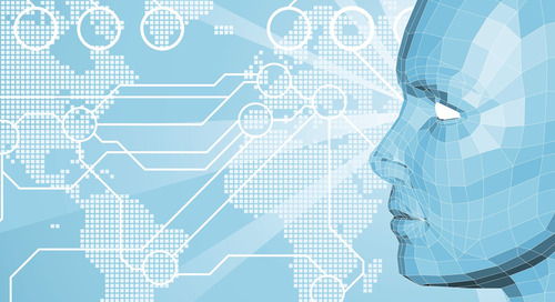 Machine Learning: Lessons From 5 Forward-Thinking Companies