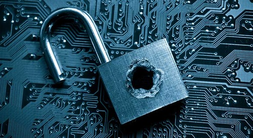 4 Takeaways from the Equifax and Capital One Data Breaches