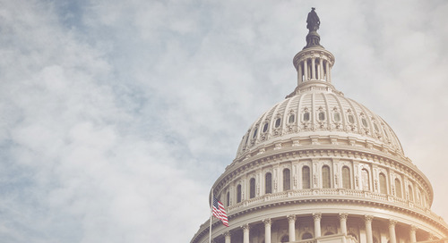 Dodd-Frank Rollback: Why Deregulation is a Huge Win for Credit Unions