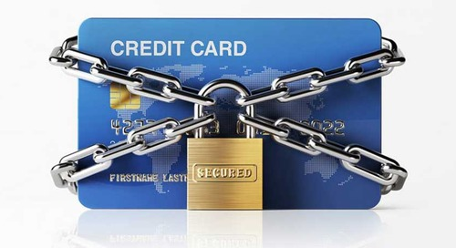5 Must-Reads: Skimming, Shimming and the Pursuit of Card Security