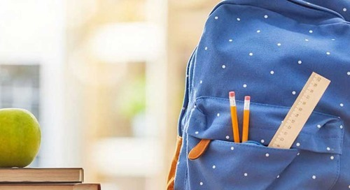 CO-OP Yoobi Campaign Delivers Over 1,000 Backpacks and Supplies to Communities in Need