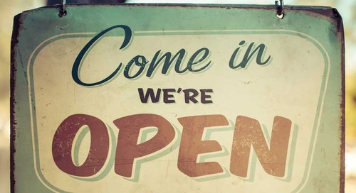 6 Must-Reads: Are Small Businesses Your Next Big Opportunity?