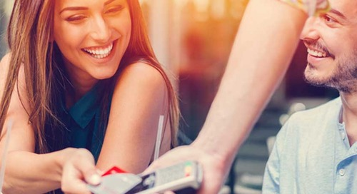 3 Debit Trends to Watch in 2019 – Insights from Our Latest Debit Study