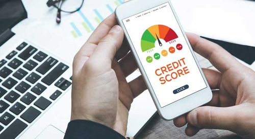 What Credit Unions Should Know about the UltraFICO Score
