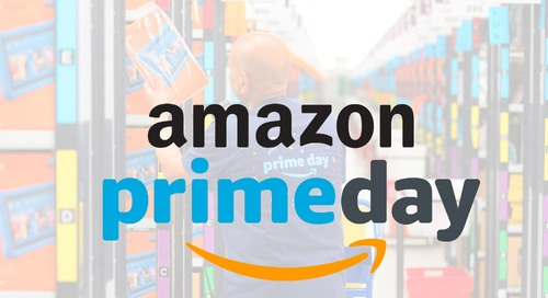 The Results are in: How Did Credit Unions Perform on Amazon Prime Day 2019?