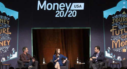 5 Counterintuitive Take-a-ways for Credit Unions from Money 20/20