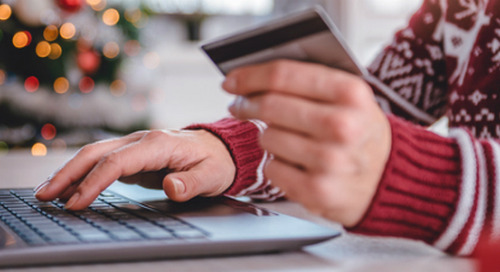 2019 Holiday Shopping Results So Far: Members Spend More, Shift to Digital Channels