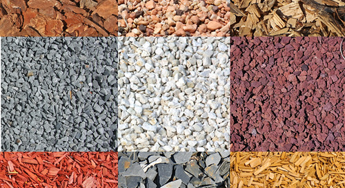 What Type Of Mulch To Choose: Mulch Selection Guide