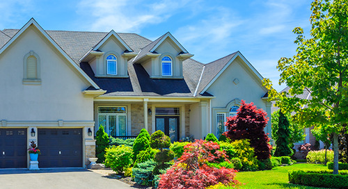 Add Value To Your Yard Before Putting Your Home on the Market