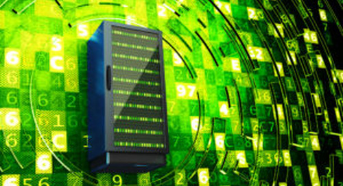 The Case for Energy Savings Performance Contracts in Your Data Center