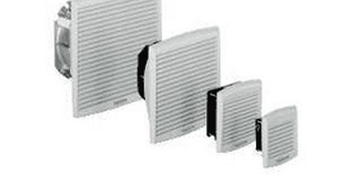 Secrets of Reliable Ventilation