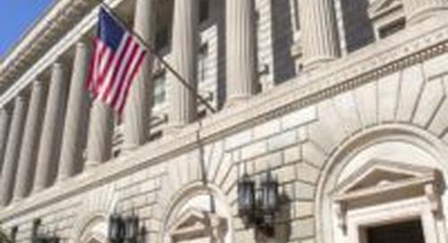 Federal Data Center Optimization Initiative (DCOI) Fundamentals: Where to Start