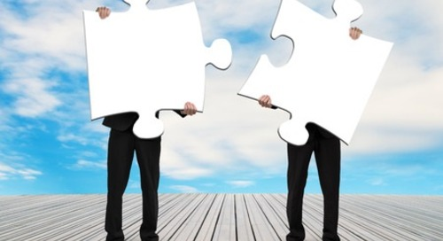 """Outlining the Role of M&As and Partnerships in the Era of Colocation """"Davids"""" and """"Goliaths"""""""