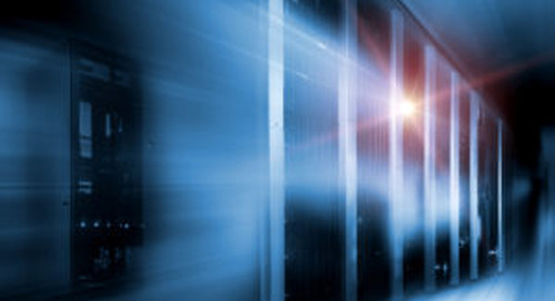 Market Pulse: Challenges and Trends in Colocation