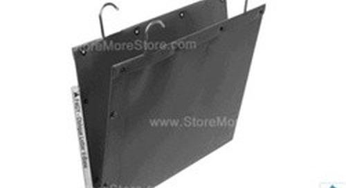 Filing Supplies | Folders & Pockets | File Labels | Shelving Dividers