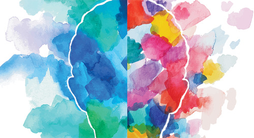 A Head Start Advantage: Understanding The Difference Between Mind And Brain