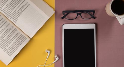 Business Must-Reads: 3 Practical Books For Entrepreneurs