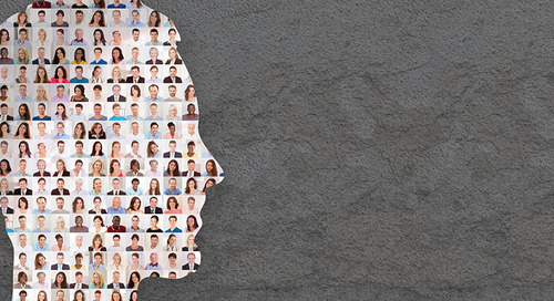 The Face Of Leadership — And What Your Team Might Be Reading Into It