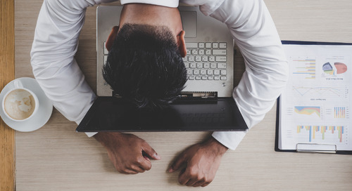 The Real Reason Boredom Is Dangerous To Entrepreneurs