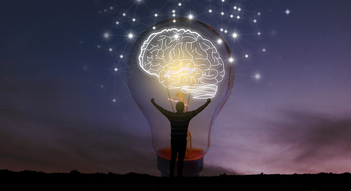 How To Tap Into Your Brain's Fundamental Need For Growth