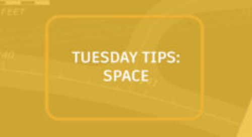 Know Your Space in AutoCAD: Tuesday Tips With Seth