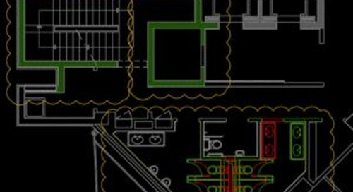 Introducing AutoCAD 2019 for Mac and AutoCAD LT 2019 for Mac