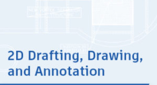 Dimensions: Exploring the Features and Benefits of AutoCAD