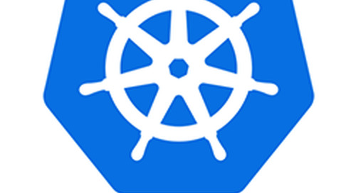 A Very Stable Kubernetes 1.13