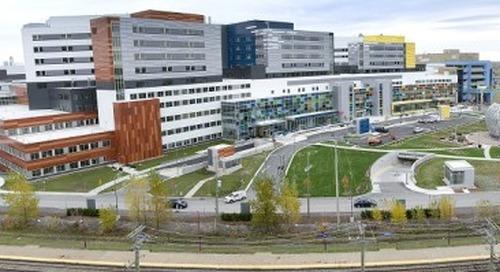 ZEISS Announces Partnership with Molecular Imaging Platform at McGill University Health Centre