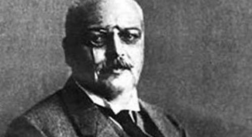 Rediscovering Alois Alzheimer