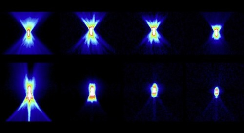 3D Fluorescence Imaging with Structured Illumination