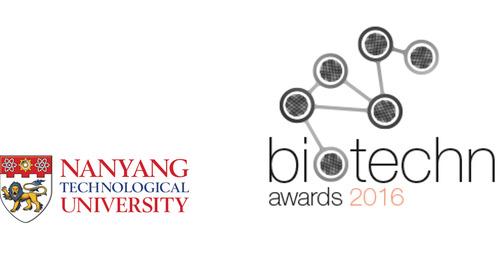ZEISS Microscopy Recognized in 2016 Biotechnology Awards