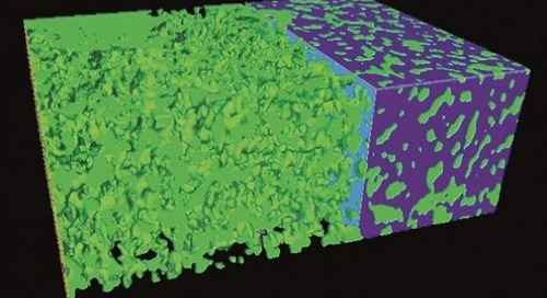 ZEISS and Microscopy & Analysis Present Webinars for 3D Materials Science