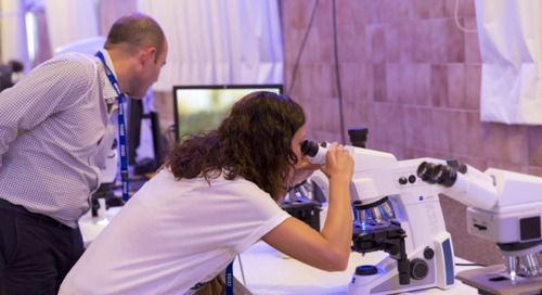 ZEISS invites to Day of Microscopy in Oberkochen, Germany