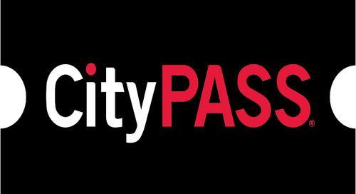 Is the CityPASS Boston Worth It?
