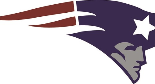 Patriots vs Ravens Live Stream: How to Watch Live for Free