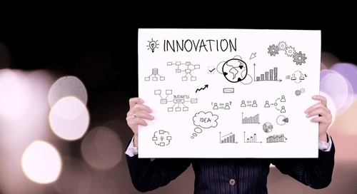 10 Keys To Delivering Innovation As An Entrepreneur