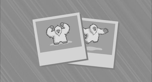 AMC: Talking Dead [Returning Series]