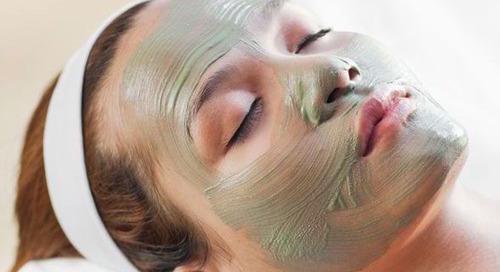 19 Beauty Treatments Paling Aneh, Apa Saja?