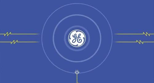 Video Case Study: GE Critical Power & CoreSpace