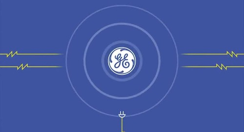Video Case Study: Via West Selects GE Critical Power To Power Its Data Centers