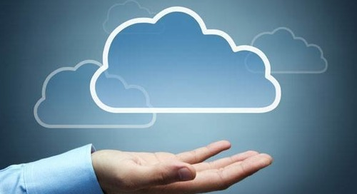 The 5 Habits of Highly Effective Cloud Architects