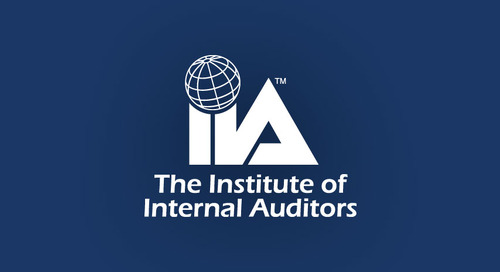 Schellman to Speak About Cloud Audit at Joint Event