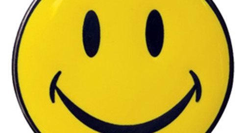 6 Simple Ways to Brighten Someone's Day