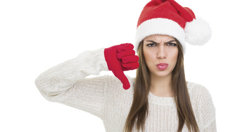 Five Ho-Ho-Horrible Bosses Who Are on Our Naughty List!