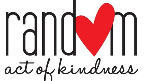 Celebrate Random Acts of Kindness Week with 42 No Cost Ideas!